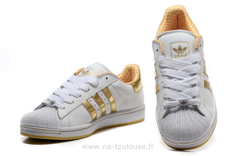 basket adidas fille solde 31fe99