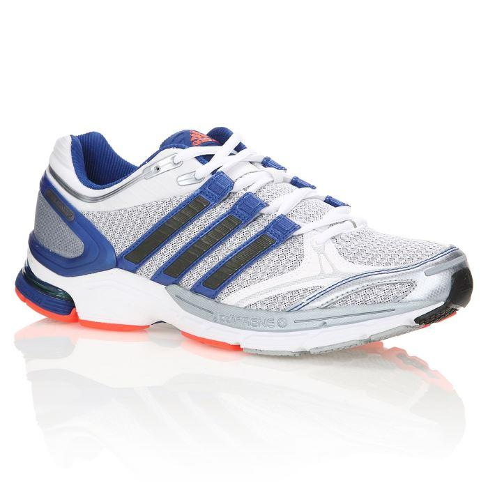 Basket Adidas Femme Achat Vente Pas Cher Chaussures