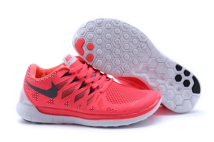 basket adidas running femme pas cher