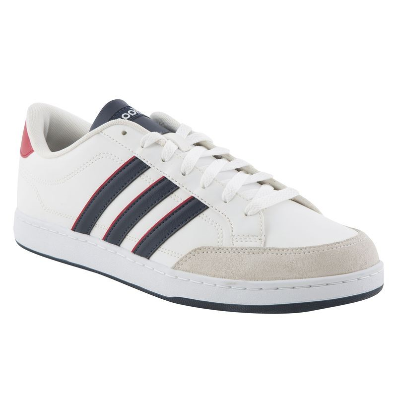 basket homme adidas decathlon