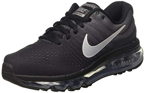 basket nike air max pas cher amazon