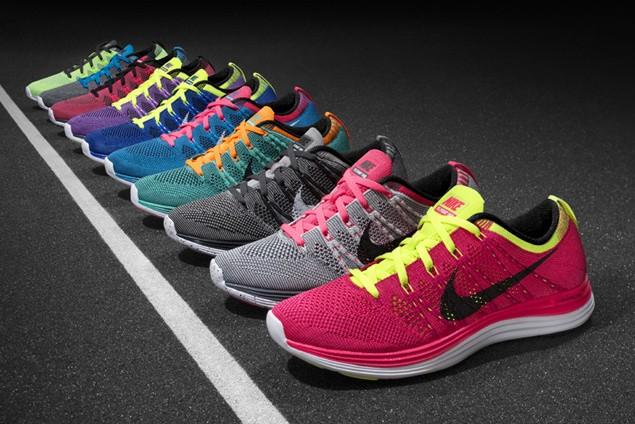 basket adidas superstar femme courir