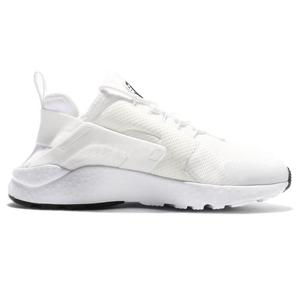 chaussure nike femmes soldes