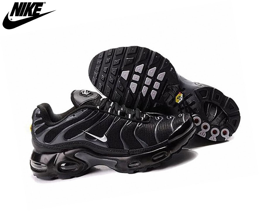 basket nike homme requin