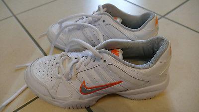 Baskets Nike Pointure 35