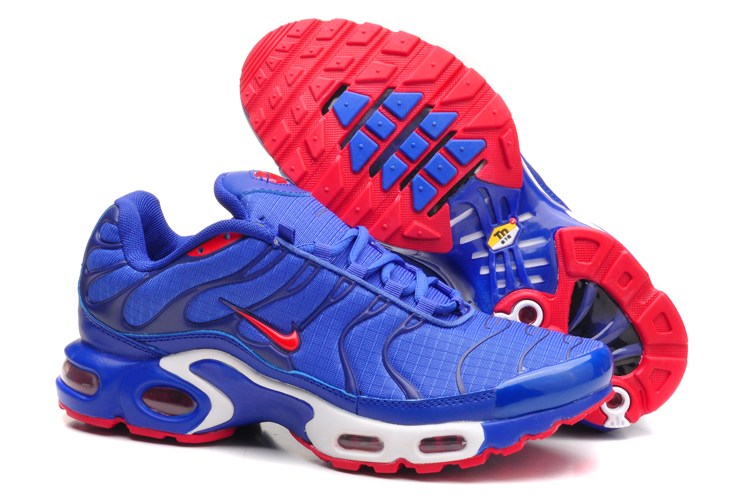 cheap price thoughts on clearance prices basket nike tn 2015