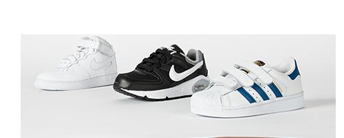chaussures adidas enfant 26