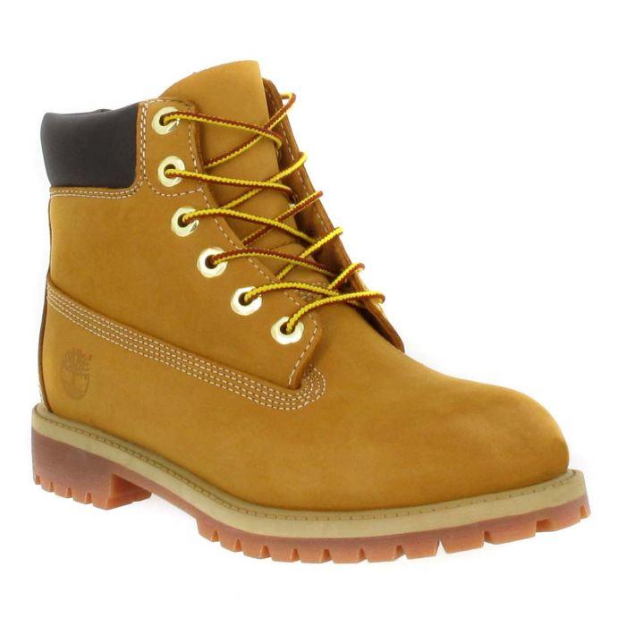 boots timberland femme pas cher