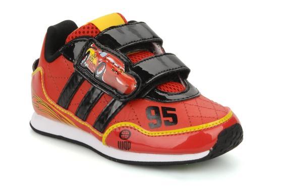 chaussure adidas cars