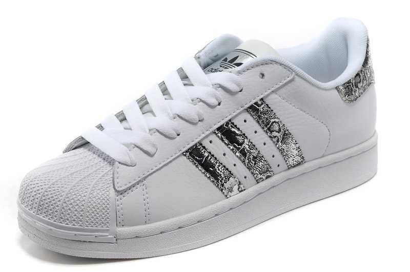 superstar ii adidas | Pas cher | www.photographe-