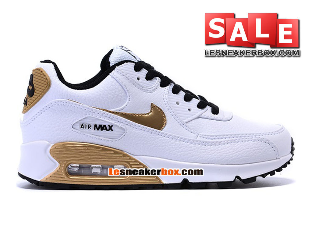 chaussure aire max homme