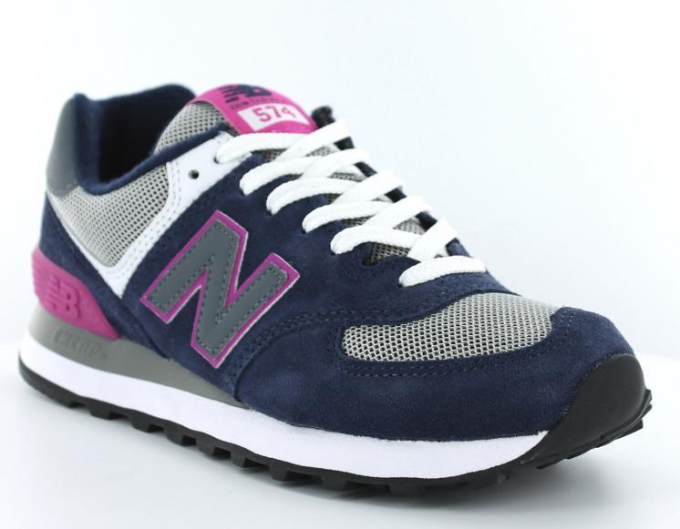 pas cher chaussure balance cher chaussure pas balance new new uTkXOPZi