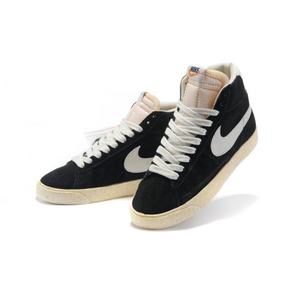 reputable site to buy buy good chaussure nike blazer homme pas cher