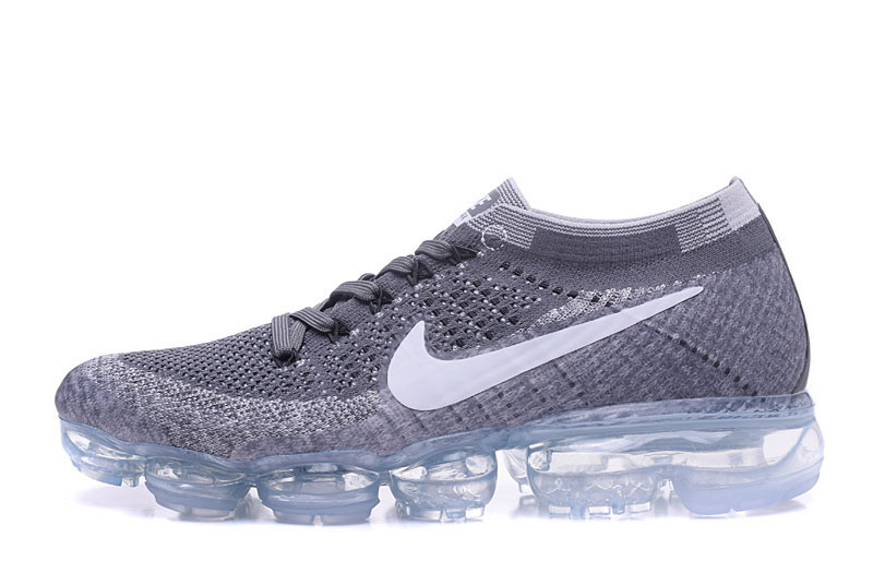 chaussure tactique nike