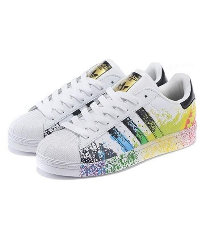 shop best sellers first look undefeated x chaussures adidas superstar femme pas cher