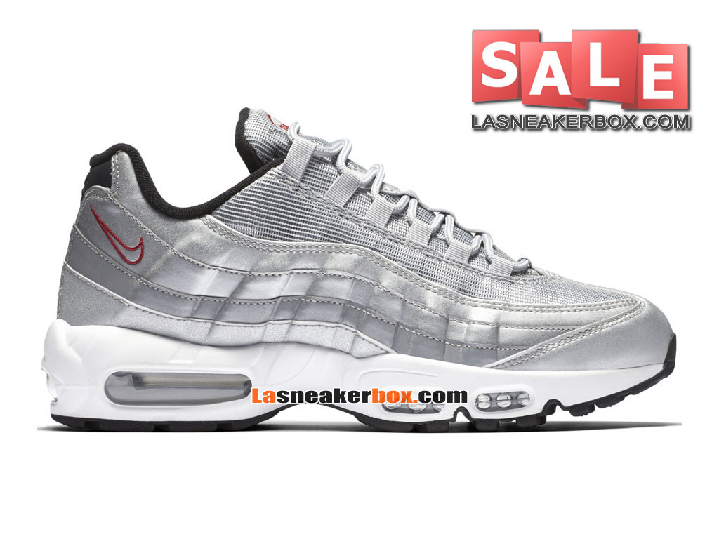 best choice new images of various colors chaussures air max 95 pas cher