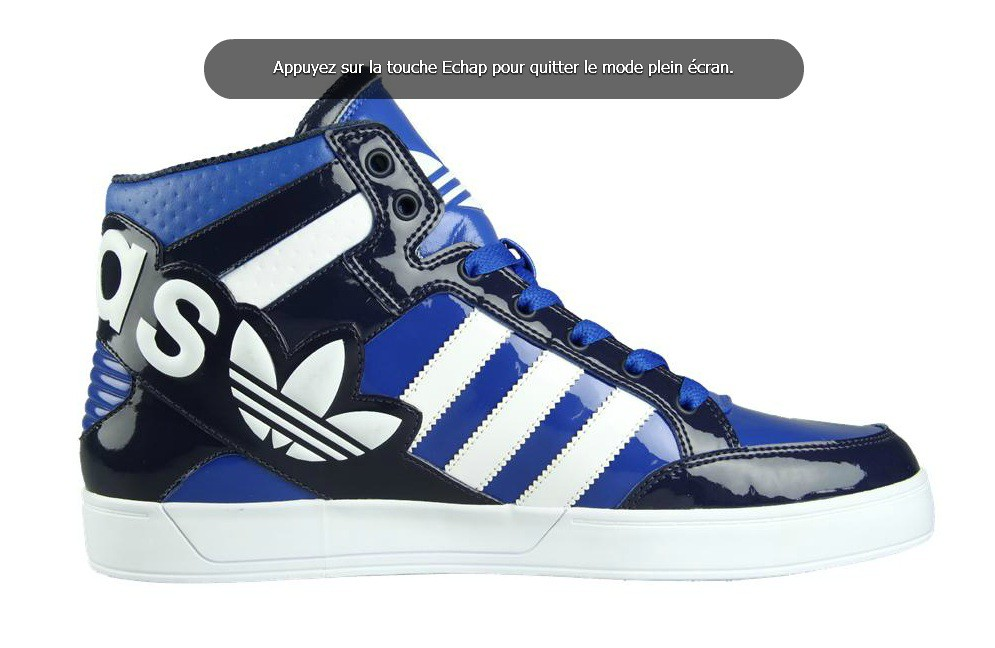 basket adidas montant homme,chaussure montant adidas Pas Cher