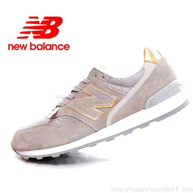 new balance baskets wl574sff