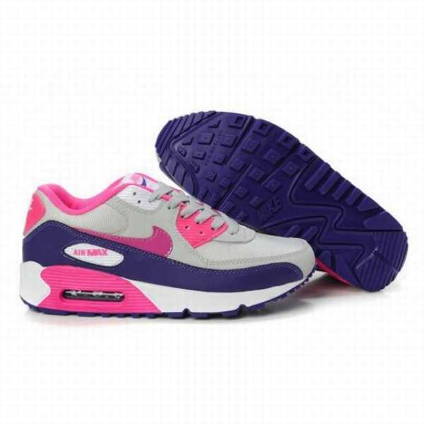 nike air max 90 pas cher fille