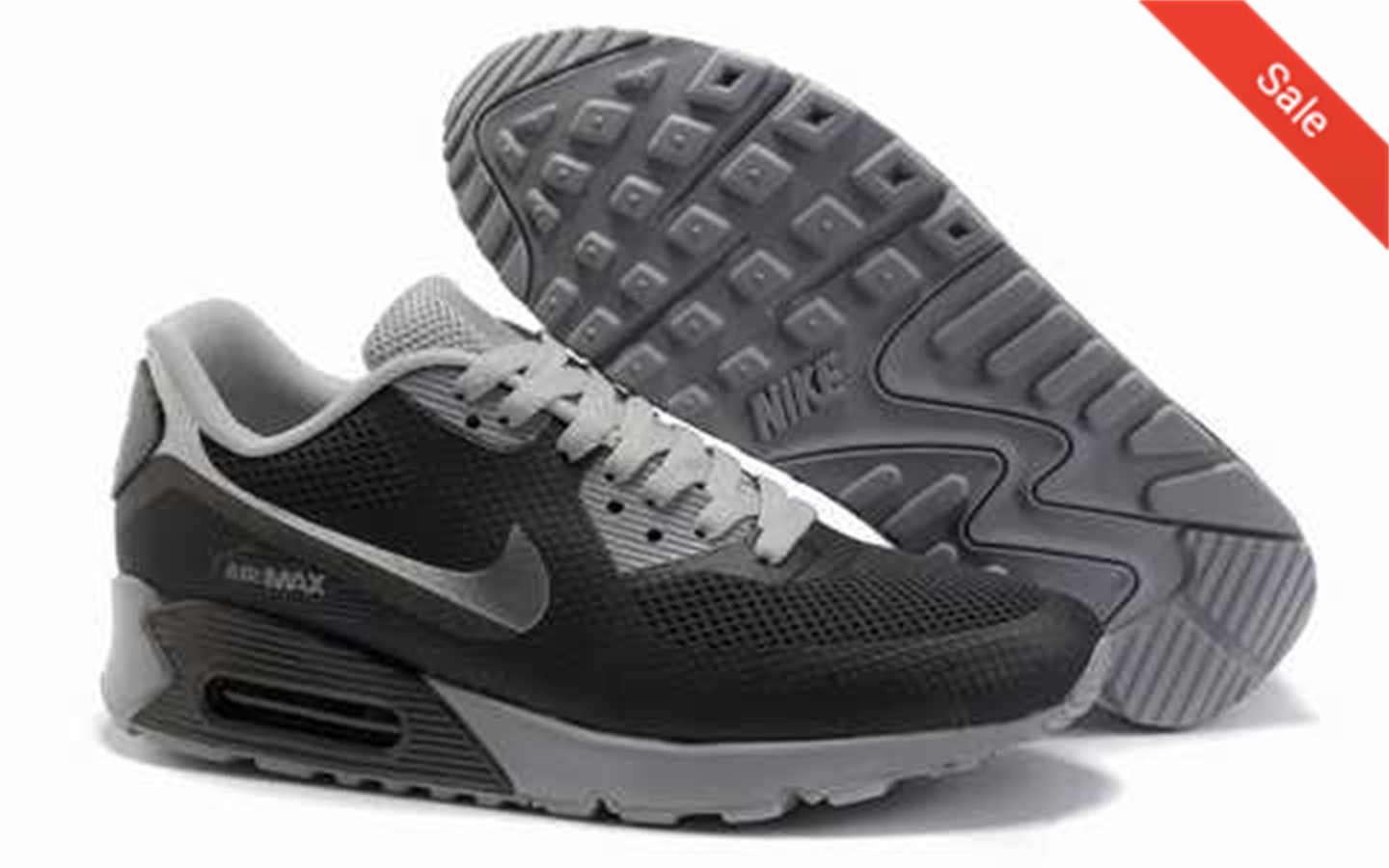 nike air max adolescent