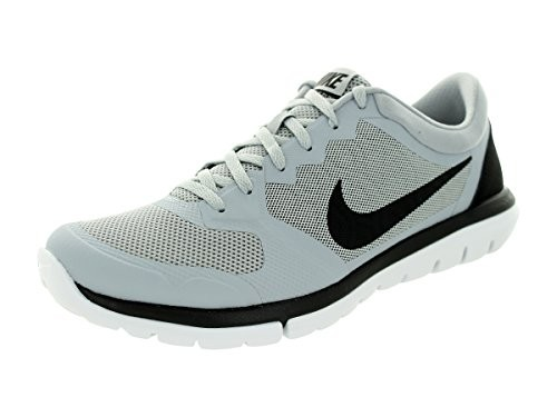 where can i buy meet cheap sale nike pas cher usine