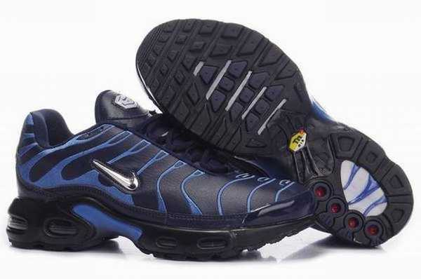 nike tn requin pas cher taille 37