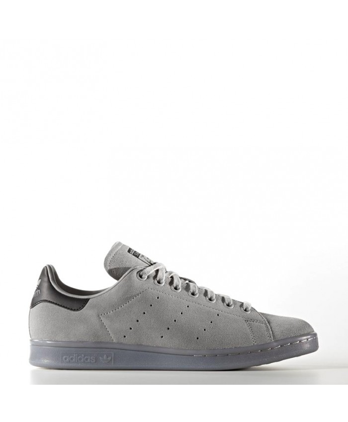 stan smith grise pas cher