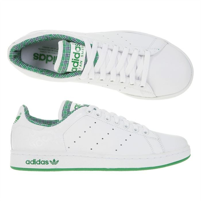 stan smith homme pas cher paris