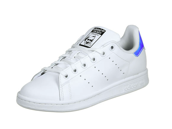 stan smith pas cher taille 36